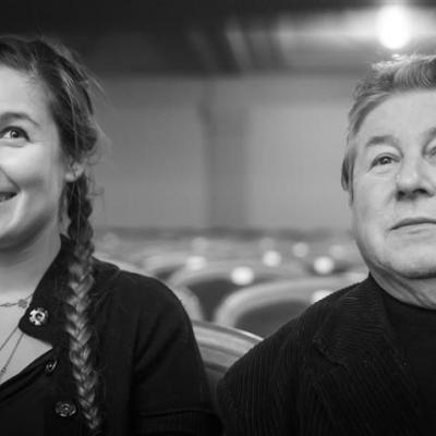 2015 4 photo-D.Matvejev
