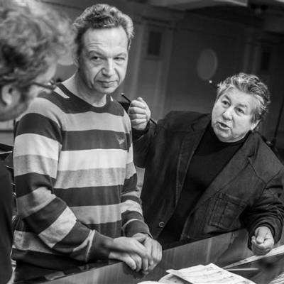2014-11-15 77 foto-D.Matvejevas