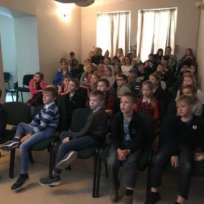 Lietuvos muzikų sąjungoje