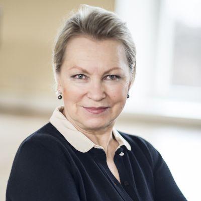Audronė Matulionytė-Pšibylskienė