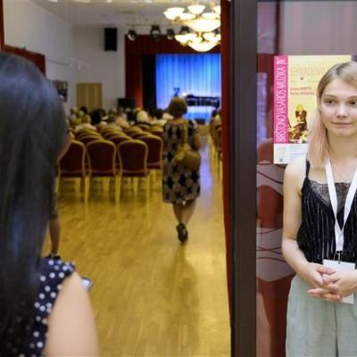 2019-07-28 2 photo-D.Matvejev