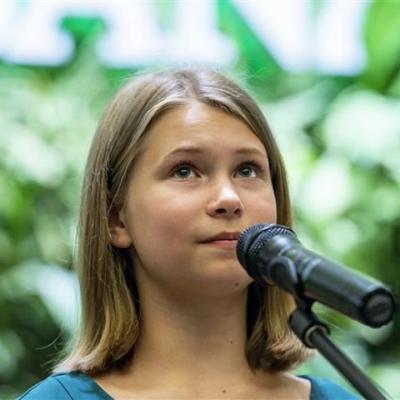 2019-08-01 photo-D.Matvejev