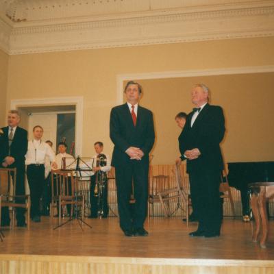 2002 m. LMTA