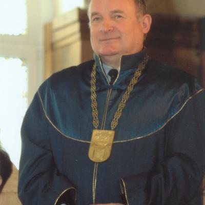 Tetenskas Vytautas 2014.04.25 - 13:59