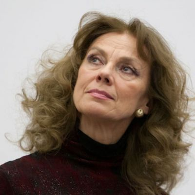Virginija Kochanskytė
