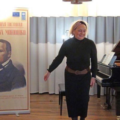 Stanislavui Moniuškai – 200 Tarptautinis simpoziumas Baltarusijoje (2)