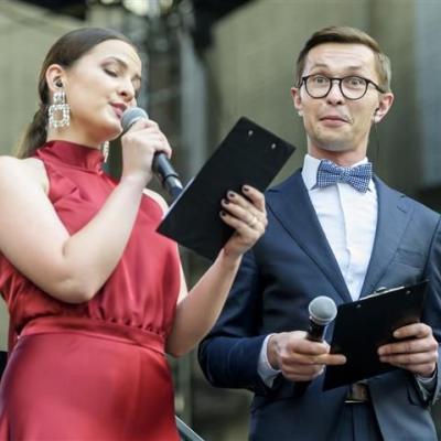 2020-06-18 foto -D.Matvejev