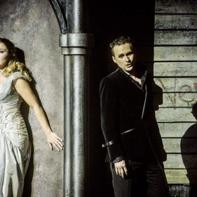 Faustas photo-D.Matvejev©.jpeg