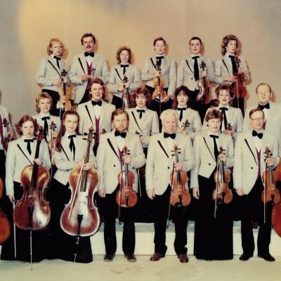 LRT lengvosios muzikos orkestras