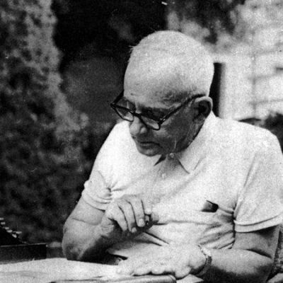 Vladas Jakubėnas