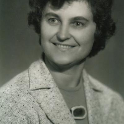 1978 m.