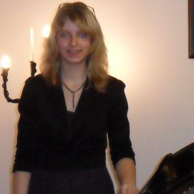 Indrė Naujikaitė 2015.05.28 - 22:48