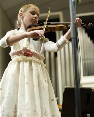 LNSO 70-mečio koncertas Lietuvos nacionalinėje filharmonijoje, 2010