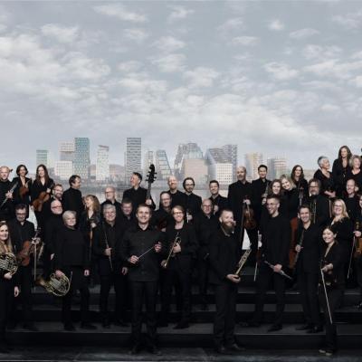 Oslo-Philharmonic-Orchestra-©-Rune-Bendiksen