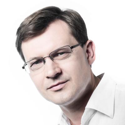 Povilas Syrrist-Gelgota
