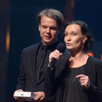 Gediminas Rimeika Foto Martynas Aleksa
