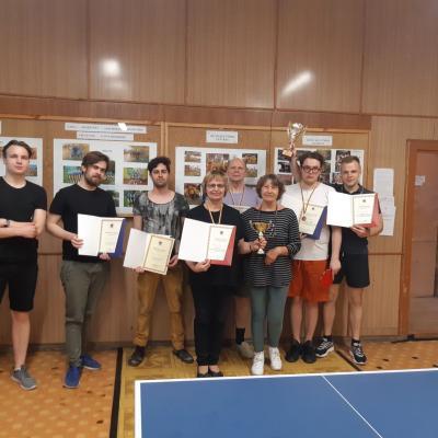 20180522_Salo teniso turnyras LMTA