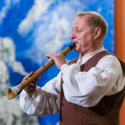 Egidijus Ališauskas (birbynė)