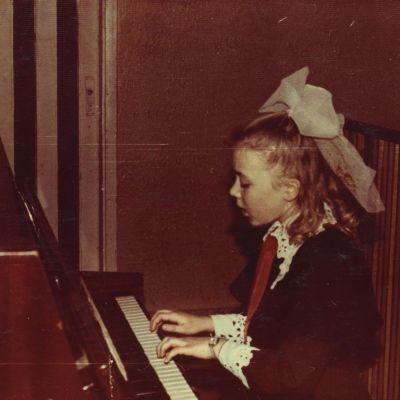 Jurgita Kazakevičiūtė