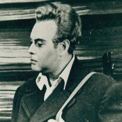 Adamkevičius Valentinas