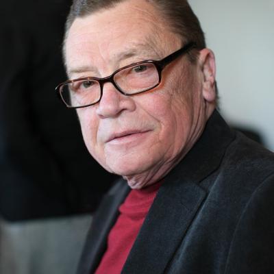 Julius Andrejevas (c) Ramunas Danisevicius