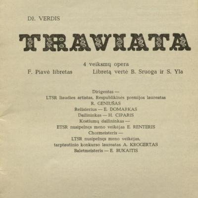 Traviata_1977 m.