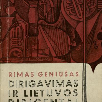 Rimas Geniušas