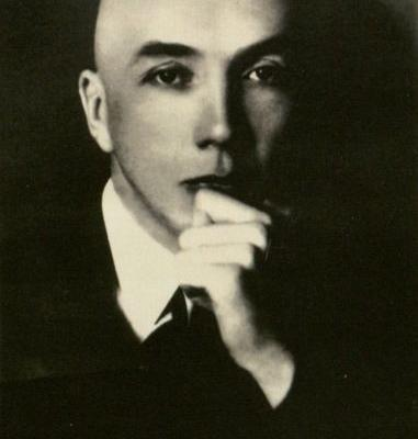 Pianistas Vladimiras Ružickis