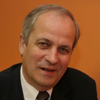 Vytautas Alenskas