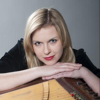 Aistė Bružaitė