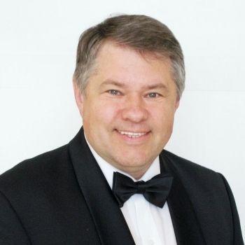 Arturas Dambrauskas