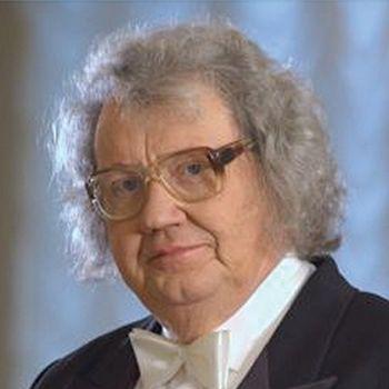 Juozas Domarkas