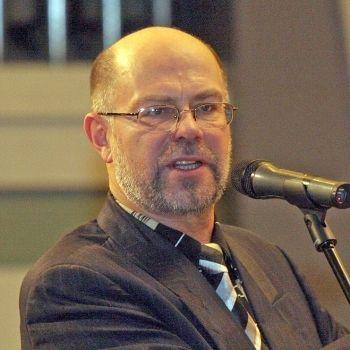 Viktoras Gerulaitis