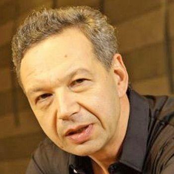 Pavelas Giunteris