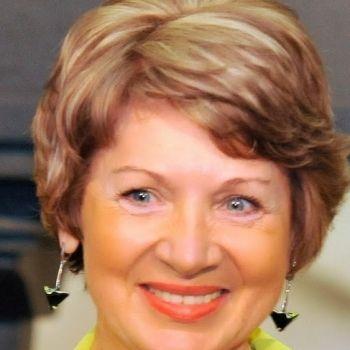 Zita Grigienė