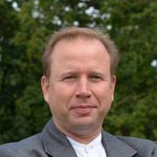 Raimondas Jakutis