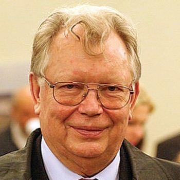 Eugenijus Janutėnas