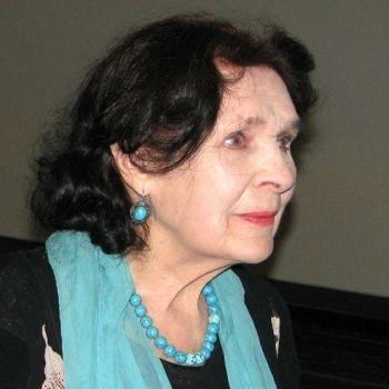 Irena Jasiūnaitė