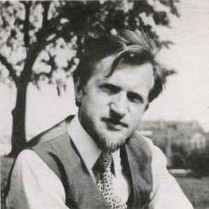 Antanas Jonušas