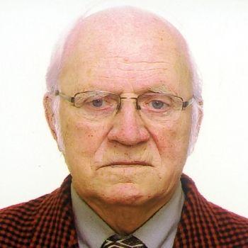 Petras Juodelė