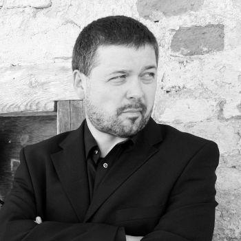 Darius Klišys
