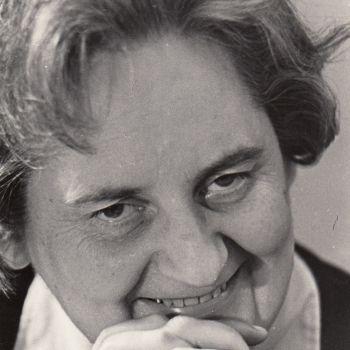 Vida Marija Krakauskaitė