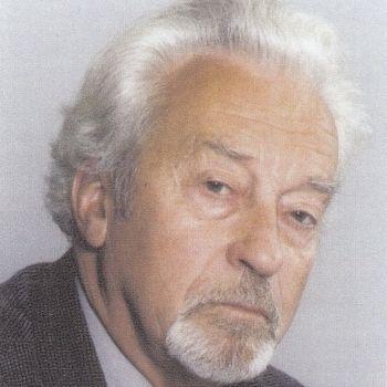 Valentas Leimontas