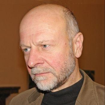 Arvydas Malcys