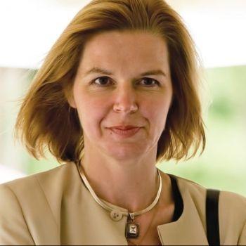 Lesieur Renata Marcinkutė
