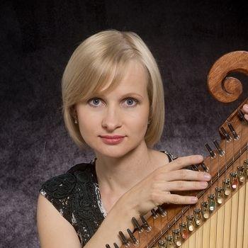 Jolita Matkienė
