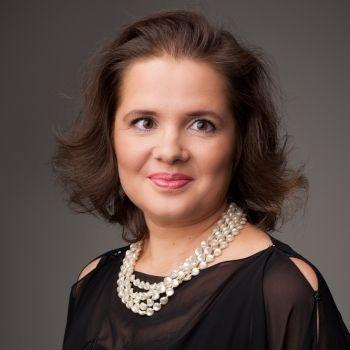 Marija Mirovskaja