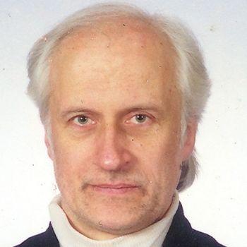 Andrius Pleškūnas