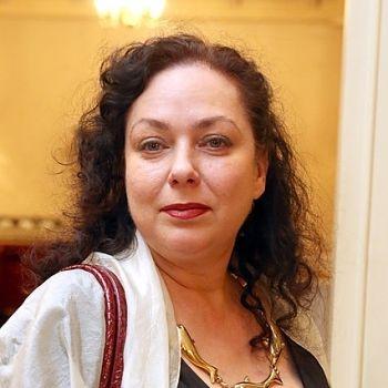Dalia Pociūtė-Smalskienė