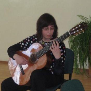 Inga Raginienė